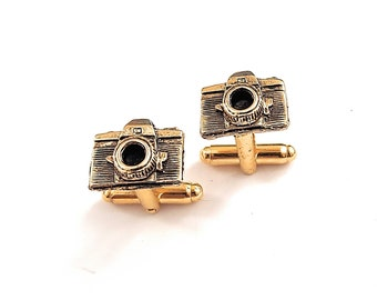 FREE SHIPPING with USPS First Class Domestic Mail Detroit Tigers Cuff Links