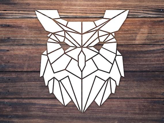 $49 On the Go Kit - Origami Owl - Adriana Newton, Independent ... | 428x570