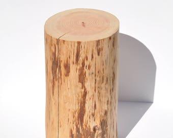 Seawood Design Table Tronc D Arbre Deco Par Seawooddesignfrance