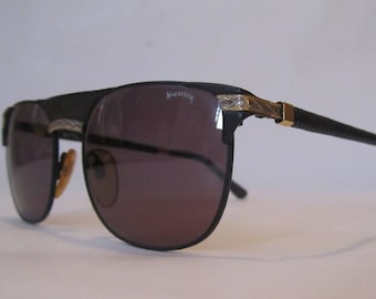 db8aba09980f Vintage sunglasses sunglasses Winchester new years 90 new made in Italy