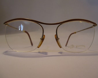 85a5a650185c Frames for eyeglasses Winchester