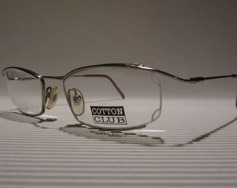 eyeglass mount New New 854 49 19