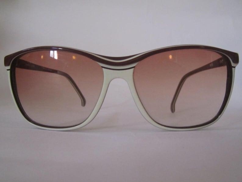 40f5e5863c Gafas de sol gafas de sol vintage Pierre Cardin MiMi CHC nuevo | Etsy