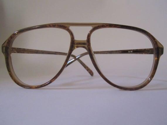 8eaaf3f9d6 Frames for prescription glasses Persol Ratti 74 54 70