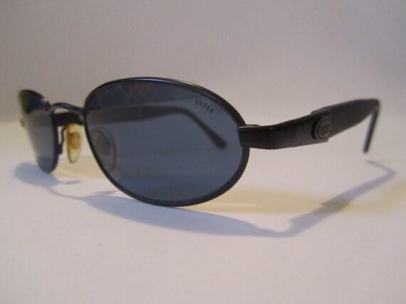 Sole 4784 New Sunglasses Da Mod Col Occhiali Vintage Etsy Exess 142 7qZ78P