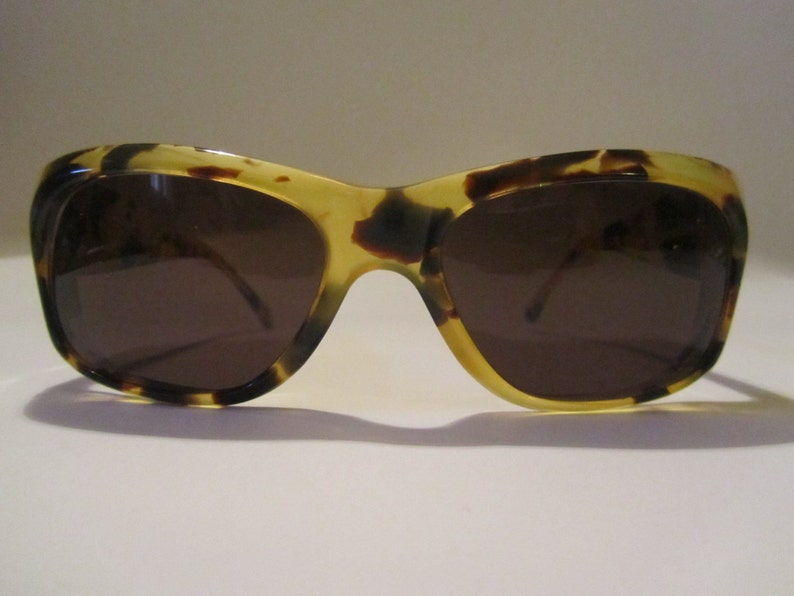f59a30d819e0 Sunglasses sunglasses vintage Aldo Navarro 907 col 02 new new   Etsy