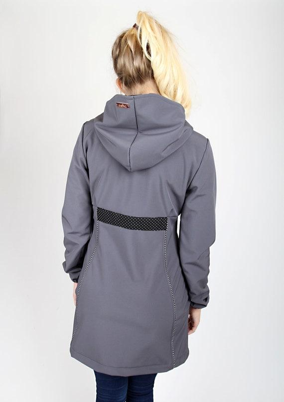 Damen Geschlossen Mantel Geschlossen Damen Damen Mantel Hoch Mantel Damen Hoch Hoch Mantel Geschlossen m8wONnvy0P
