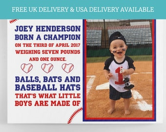 Baseball Gifts, Baseball fan, Fathers Day Gift, Gifts For Him, Grandad Gift, Sport Lover, Baseball, Baseball Mum, Baseball Dad,