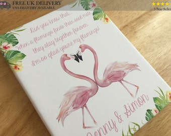 Flamingo gift, Flamingo Print, Flamingo Decor, Flamingo Baby Print, Flamingo Art, Flamingo Bedroom, Flamingo Gift for Her, Flamingo Nursery
