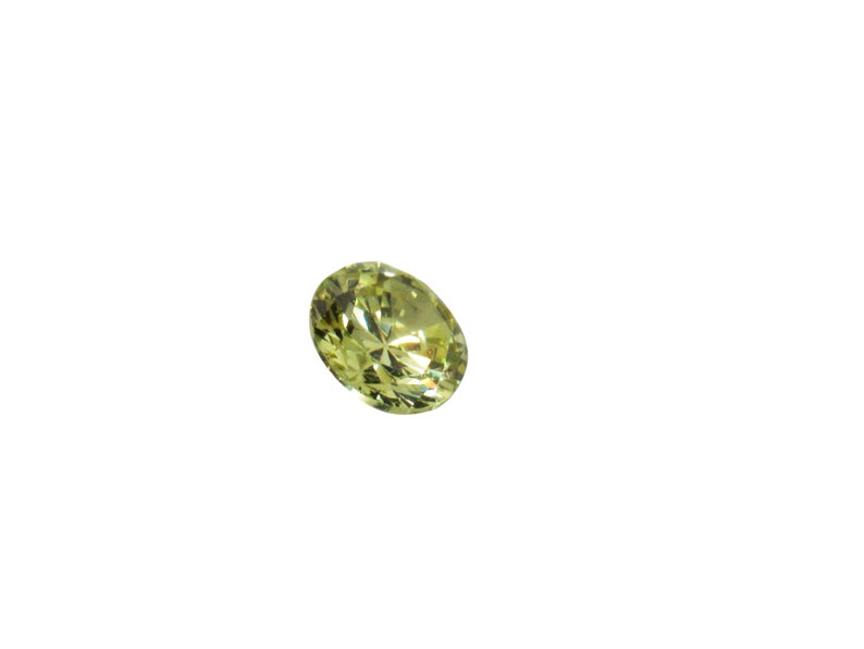 Bulk Crystals Fast Shipping 5mm Olive Crystals For Floating Locket USA Seller Wholesale Crystals