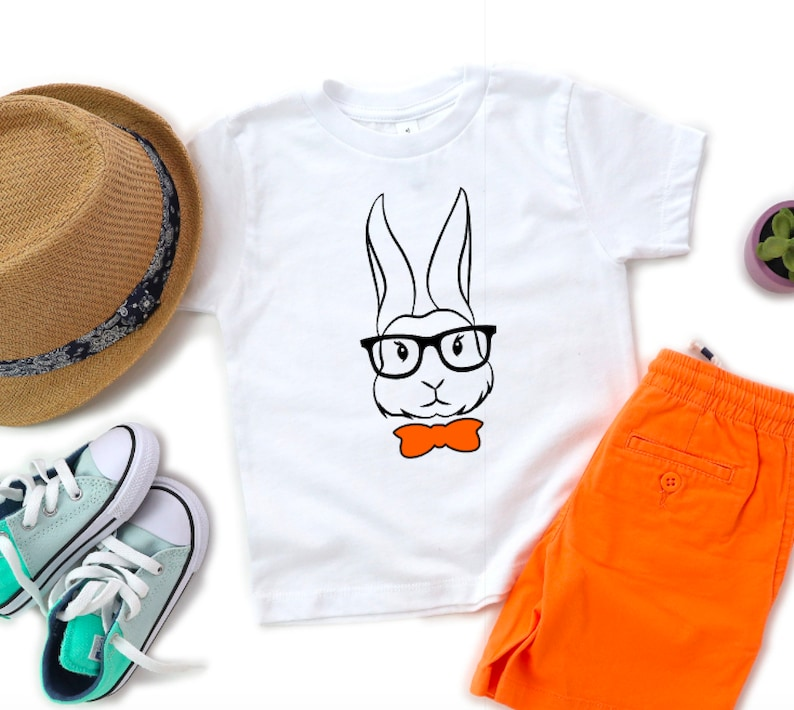 Easter Shirt Boy Boy Easter Shirt Boy Easter Outfit ...