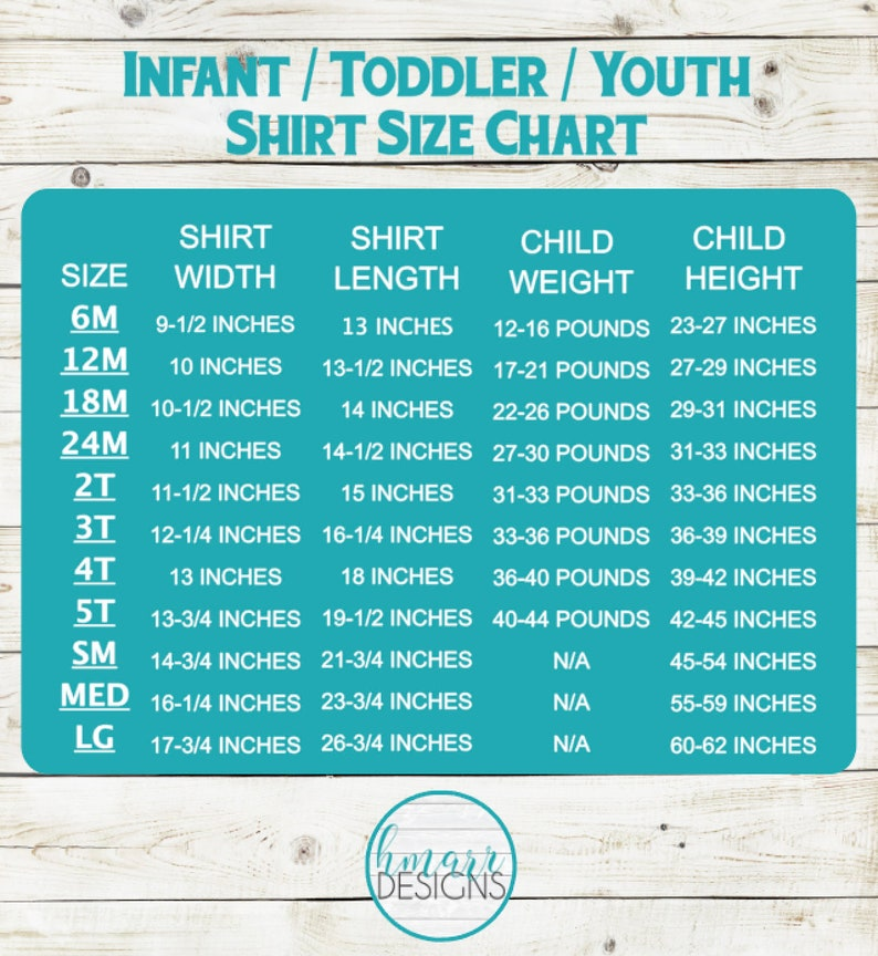 Cute Gifts for Kids Cute Toddler Gifts Boys Fourth of July Shirt Fourth of July Shirt Boys Fourth of July Outfit Boys 4th of July Shirt