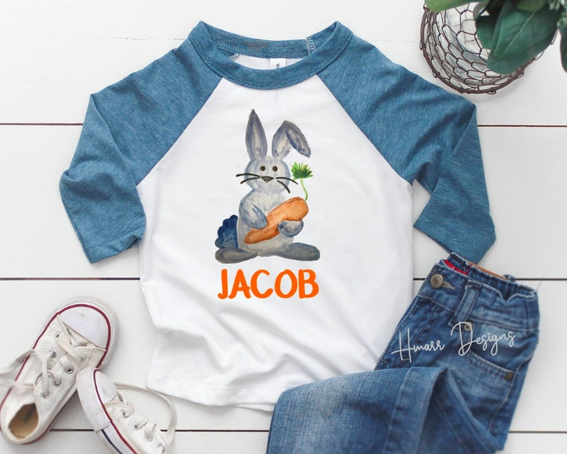995fcbf09 Boy Easter Shirt Boy Easter Outfit Easter Boy Shirt Boys   Etsy