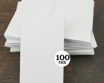Blank Bulk Notebooks, 3.5 x 5.5, White, Journal, Sketchbook, Blank Notebook, Bulk Sketchbook, Blank Journal, Bulk Notebook, Bulk Journal