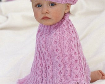 Snuggly  DK by Sirdar Shade 395 Very Pink