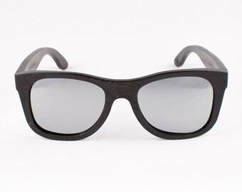 85778c17fb Unique sunglasses