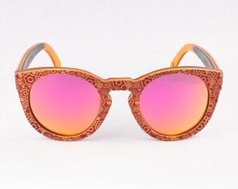 0afaaa0615a Sunglasses   Eyewear
