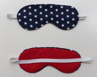 Sleepmask USA