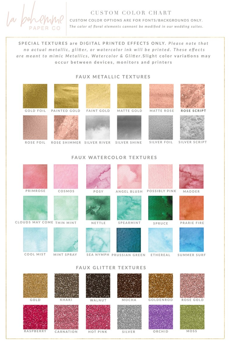 Printable Wedding Menu  Menu Cards Wedding Menu Printable Printable Menu Lorrie Suite