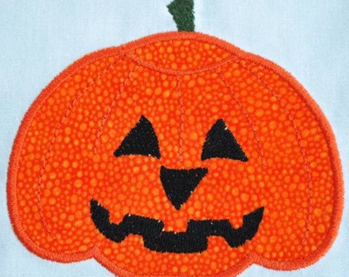 Creepy Cakes Applique Halloween   ( 8 Machine Embroidery Designs from ATW )