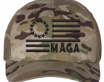 184e29a7d Trump hat | Etsy
