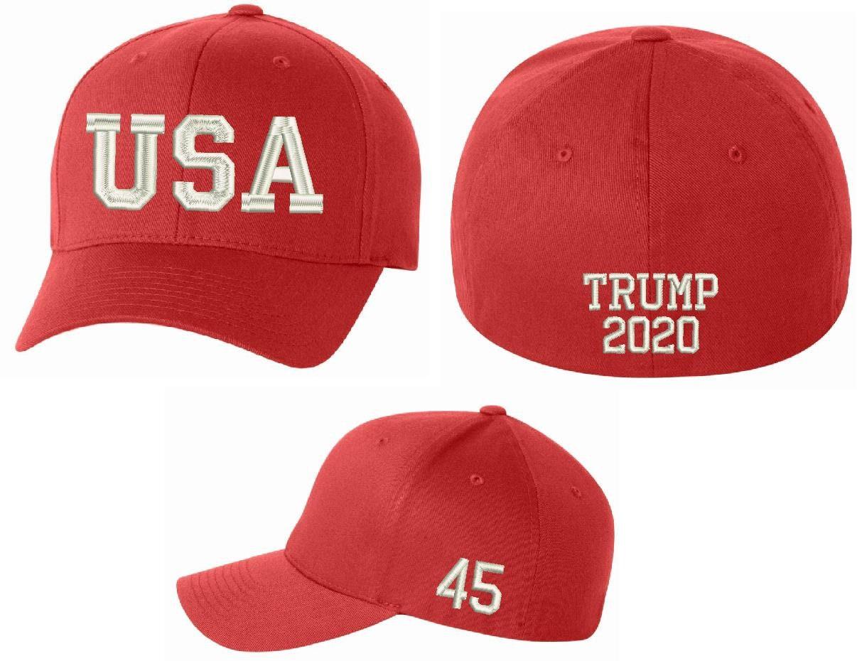 Make Donald Drumpf Again Baseball Cap New Hat Donald Trump Republican Adjustable