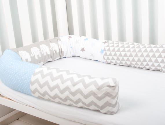 Kussen Voor Peuter : Snake kussen bed bumper kussen peuter bed één persoonsbed etsy
