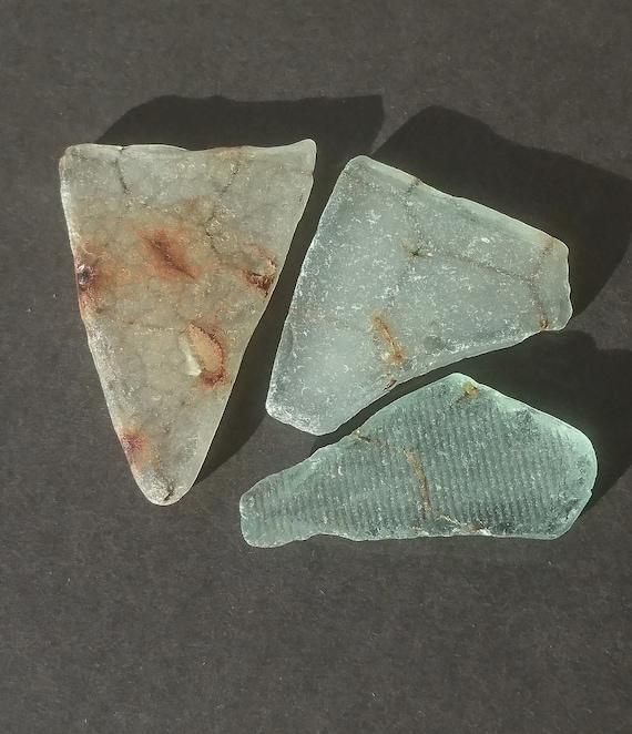 Sea Glass Rare Sea Glass Beachcombed Items Sea Glass Crafts Scottish Sea Glass Safety Sea Glass Sea Glass Jewellery Sea Glass Supply