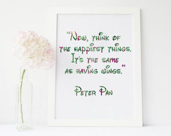 Peter Pan Quotes About Growing Up Peter And Wendy Wendy And Peter