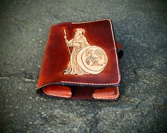 kindle case, athena cover, kindle paperwhte cover, leather kindle case