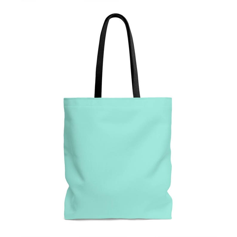 Travel Shoulder Bags Unicorn Gifts Weekend Bag Tote Bag I Wish I Was A Unicorn So I Could Stab Idiots With My Head Overnight Bag