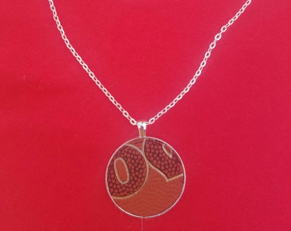 Basketball Necklace, Basketball Jewelry, Personalized Basketball Necklace, Basket Ball Team Gifts, Basketball Mom Gift,