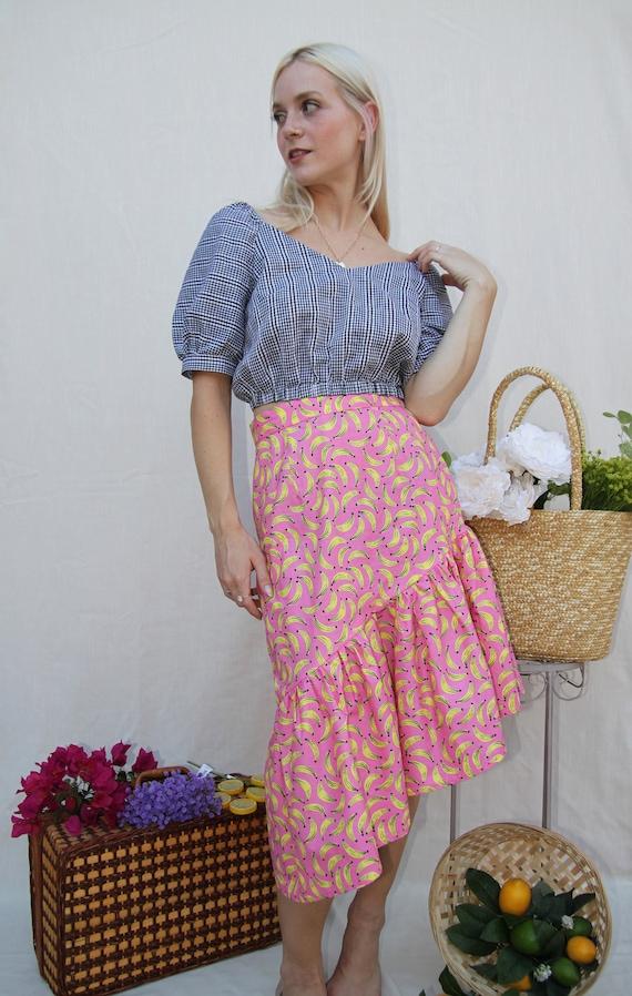Maui Skirt