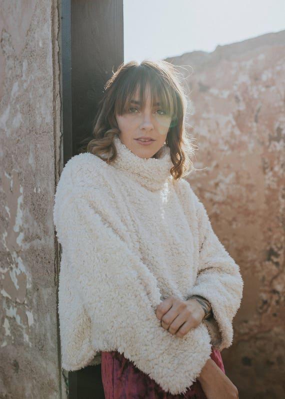Hattie Sweater