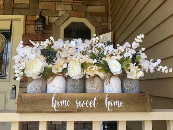 Vase Decorating Ideas Living Room