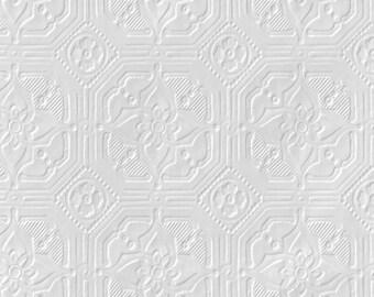 Textured Wallpaper | Etsy