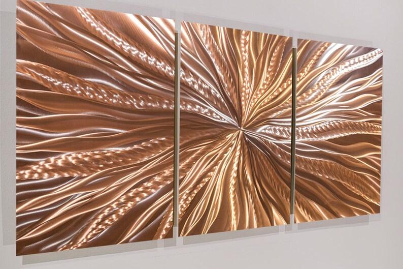 wall art metal wall art home decor wall decor bathroom | etsy