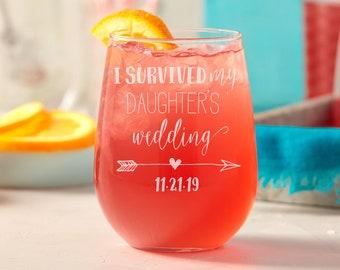 Flowertown Weddings