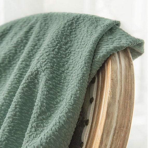 Phenomenal Light Green Sofa Covers Jacquard Spandex Fabric Stretch Slipcover Sofa Furniture Protector Sofa Throw Couch Cover Custom Sofa Slipcover Machost Co Dining Chair Design Ideas Machostcouk