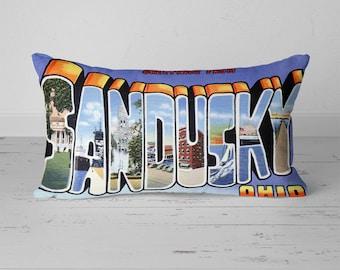 Sandusky ohio oh | Etsy on pike ohio map, southeastern ohio map, northfield ohio map, south bass island ohio map, white cottage ohio map, stark ohio map, sandusky minnesota map, flint ohio map, ohio county map, wapakoneta ohio map, st bernard ohio map, east canton ohio map, pleasant ridge ohio map, boise ohio map, alliance ohio map, lawrence ohio map, ohio on us map, ohio ohio map, parma hts ohio map, destination point map,