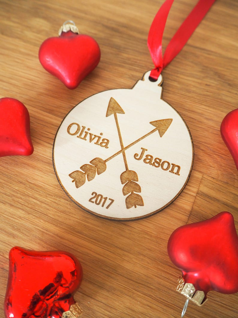 for Her Anniversary Gifts for Boyfriend Wooden Gifts Anniversary Gifts for Men Personalized for Him Anniversary Gifts for Women