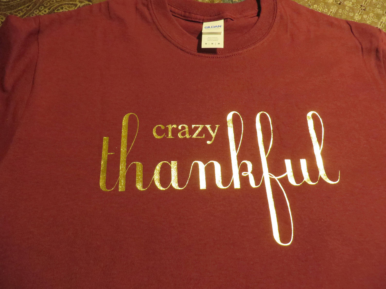 f621832310a60 Thanksgiving