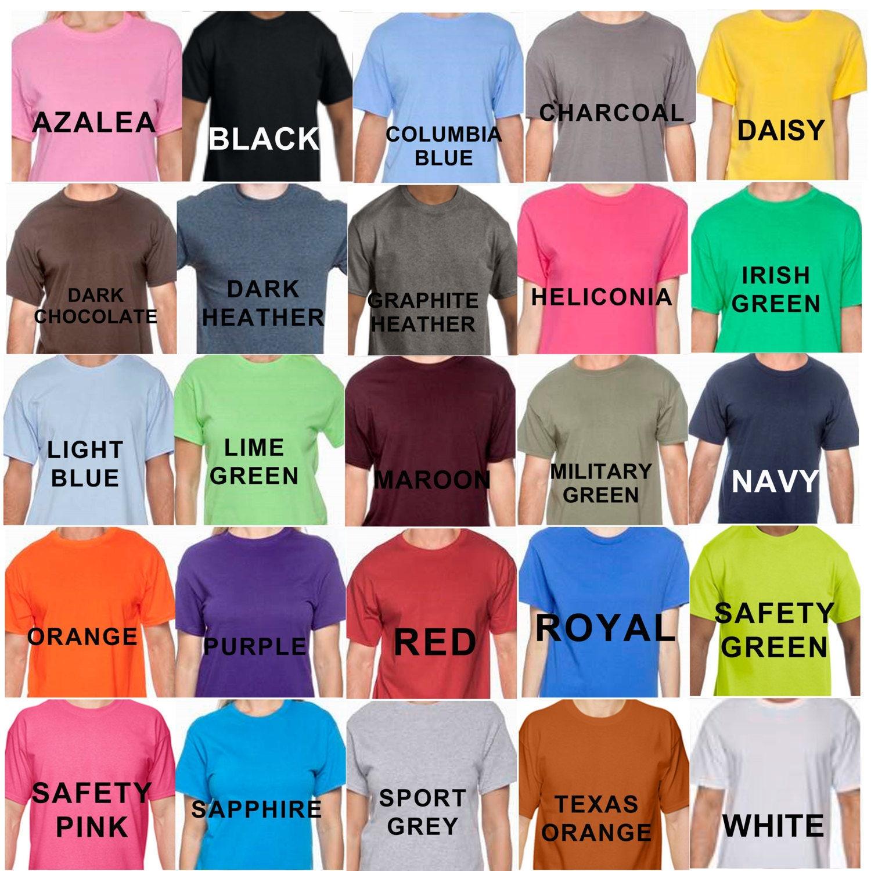 Best Friend Best Friend T Shirts For 5