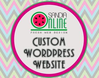 Sandia Online