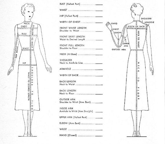 Vintage Denim Womens Jean Vest Denim Womens Vinta… - image 8