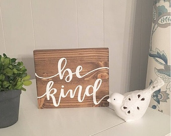Farmhouse decor farmhouse sign wood sign wooden sign rustic sign home sign home decor sign rustic wood home sign home decor rustic wood sign