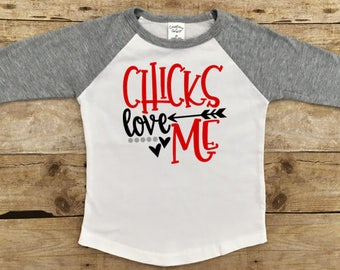 Valentines Day Shirt Boy, Valentines Raglan, Boys Valentines Day Shirt, Boys Valentine Shirt, Valentines Tee, Toddler Valentines Day Shirt