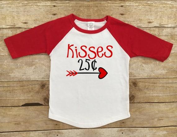 fc705dd4 Valentines Raglan Boys Valentines Day Shirt Boys Valentine | Etsy