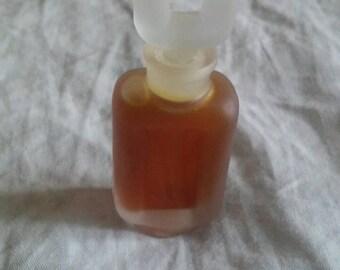 """Vintage Perfume """"Estee"""" by Estée Lauder 15 ml"""