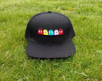 a1366c5e2c1 Pac-Man Snapback